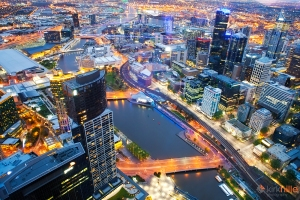 melbourne_by_furiousxr-d5hzawy